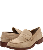 Hush Puppies - Holden