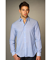 John Varvatos - Slim Fit Shirt