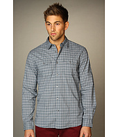 John Varvatos - Double Pocket Slim Fit Shirt