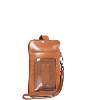 Lodis Accessories - Paddington Smartphone Case