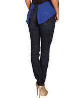 Hudson - Collin Signature Skinny in Undertones