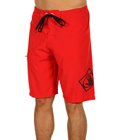 Body Glove - Stealth Vaporskin Boardshort