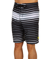 Body Glove - Fluro Voodoo Boardshort