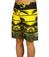 Body Glove - Kane Voodoo Boardshort