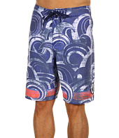 Body Glove - Media Waves Voodoo Boardshort