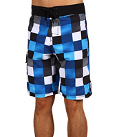 Body Glove - Harbor Voodoo Boardshort