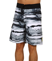 Body Glove - Inside Microfiber Boardshort