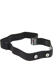 Polar USA - Soft Strap Set