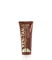 Xen Tan - Dark Lotion Absolute Luxe