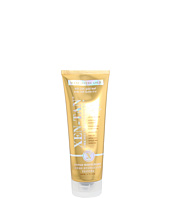 Xen Tan - Scent Secure Gold