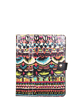 Cheap Sakroots Sakroots Artist Circle Tech Folio Neon One World