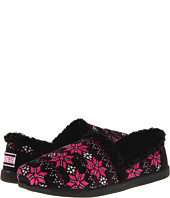 SKECHERS - Bobs World - Provide