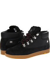 Ipath - Trenchtown Shearling (Vibram)