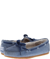 SKECHERS - Bobs Lux - Hugs & Kisses