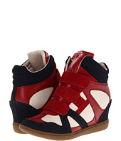SKECHERS - SKCH Plus 3 - High Top