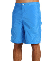 G-Star - Havoc Swimshort