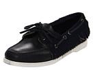 Sebago - Abenaki (True Navy) - Footwear