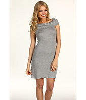 Michael Stars - Shine Off The Shoulders Dress