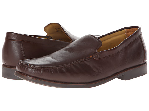 Giorgio Brutini 24852 Men's  Shoes