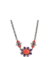 CZ By Kenneth Jay Lane - CZ By KJL Necklace