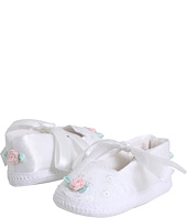 Designer's Touch Kids - Dainty (Infant)