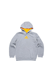 adidas Kids - Ultimate Fleece Pullover Hoodie