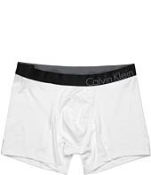 Calvin Klein Underwear - CK Bold Micro Boxer Brief U8911
