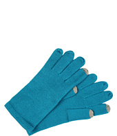 Cheap Echo Design Msoft Echo Touch Glove Teal