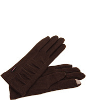 Echo Design - Echo Touch Center Ruched Glove