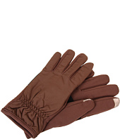 Echo Design - Echo Touch Nylon Glove