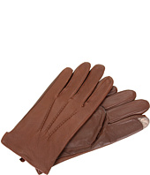 Echo Design - Echo Touch Leather Glove