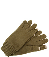 Echo Design - 3-in-1 Touch Glove & Fingerless