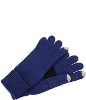 Echo Design - Echo Warmers Touch Glove