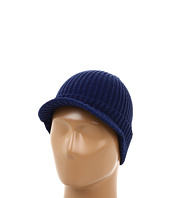 Echo Design - Echo Warmers Thermal Hat