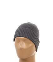 Echo Design - Cashmere Blend Cuff Hat
