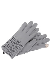 Echo Design - Touch Superfit Ruched Glove