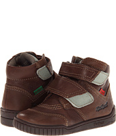 Kickers Kids - Winsor (Toddler/Youth)