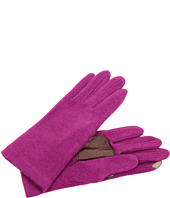 Echo Design - Echo Touch Milk Basic Glove