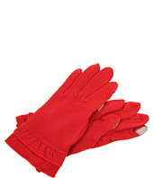 Echo Design - Echo Touch Warmers Ruffle Gloves