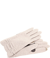 Echo Design - Echo Touch Milk Ruched Glove- Pro-Moisture
