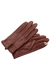 Echo Design - Echo Touch Leather Basic Glove