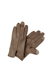 Cheap Echo Design Echo Touch Leather Basic Glove Truffle