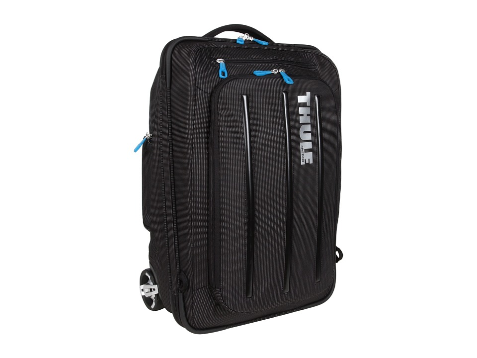 Thule - Crossover Carry