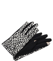 Echo Design - Echo Touch Cheetah Bow Glove