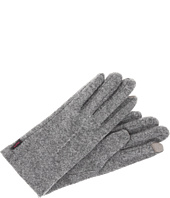 Echo Design - Echo Touch Basic Glove