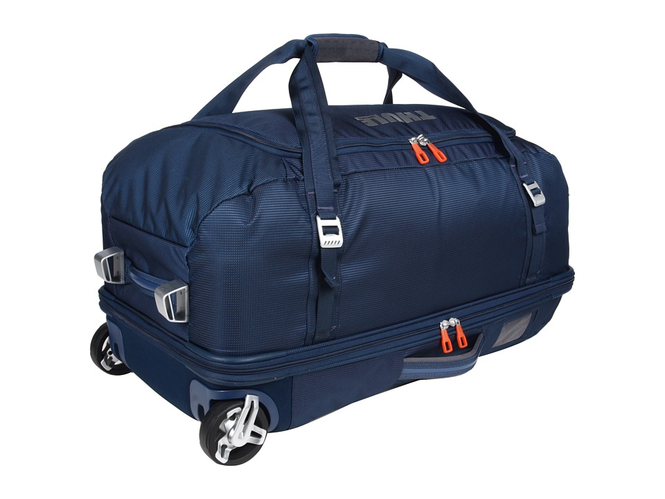 Thule - Crossover Rolling Duffel 79cm/31
