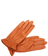 Echo Design - Leather Basic Glove
