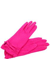Cheap Echo Design Echo Touch Ruched Glove Magenta