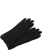 Echo Design - Echo Touch Ruched Glove