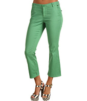 Buffalo David Bitton - Talita Cropped Flare Chino